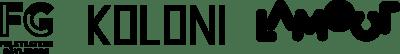 klubbfolk_logo-fglamourkoloni-400x54