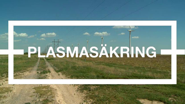 Plasmafuse-Distant-Border-web