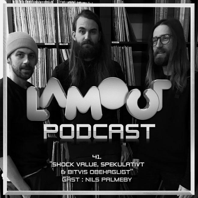 podcastavsnitt41