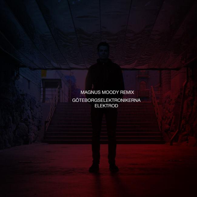 magnusmoody-remix-web