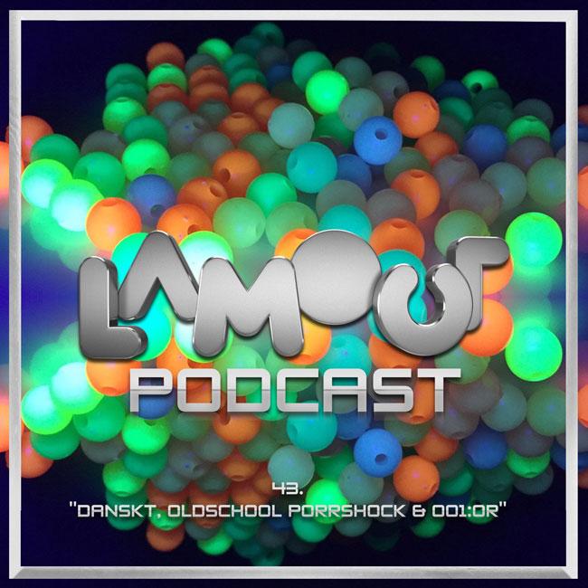podcastavsnitt43