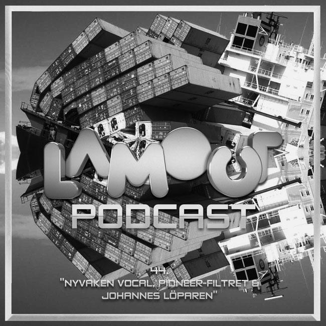 podcastavsnitt44