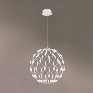 Cristalensi, specializzato in vendita di lampadari online. Lampadari Per Bagno Sfoglia Il Catalogo Online E Acquista