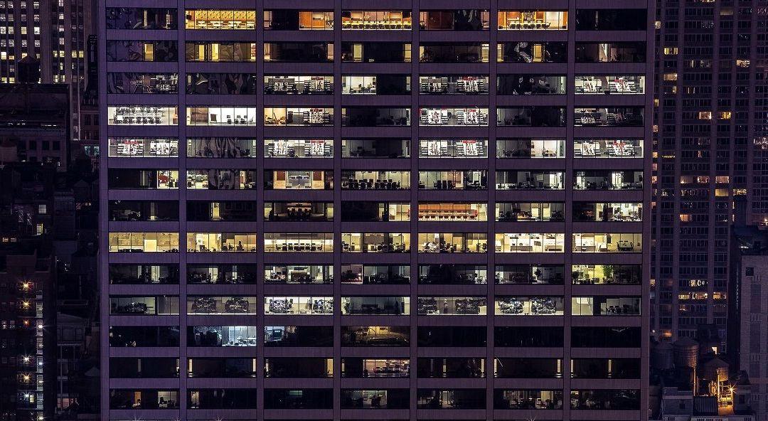 L'illuminazione giusta per l'ufficio consigli sulle lampade giuste a buon prezzo