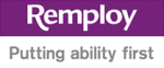 Remploy Leicester