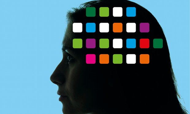 Can apps really improve your mental wellbeing?