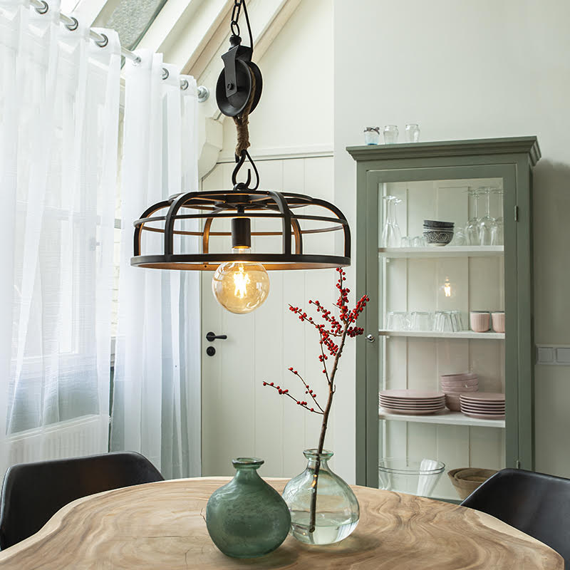 home decor trends in 2020 nature