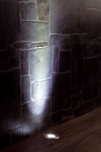 La importancia de la iluminacin exterior  Todo sobre