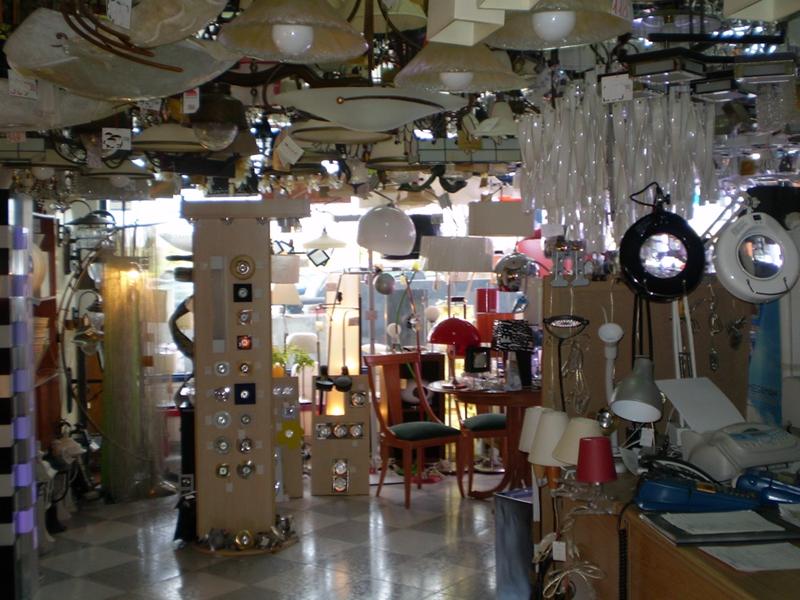 LAMPARAS EN MADRID LAMPARAS G SE ENCUENTRA EN AVDA