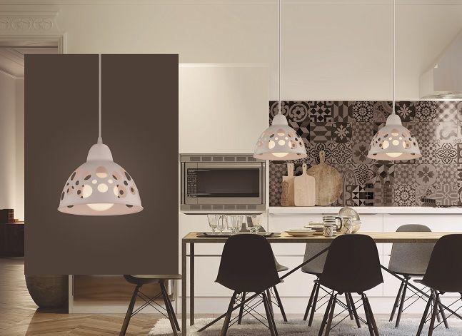 lamparas cocina  Lamparas sevilla