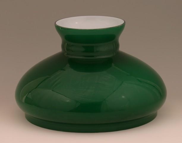 Opaline de rechange pour lampe opaline  lampes et