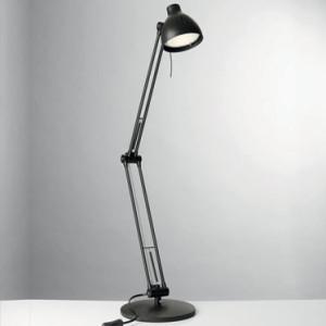 guide lampe halogene