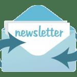 Lampedusa newsletter
