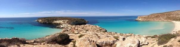 Per TripAdvisor Lampedusa sul podio
