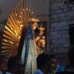 Feste patronali di Lampedusa