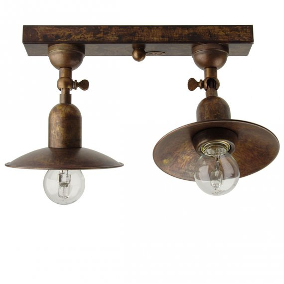Lampe Italienisch Top Kategorie Leuchten With Lampe