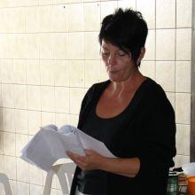 2012 ZFr Christine