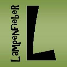 Logo Lampenfieber
