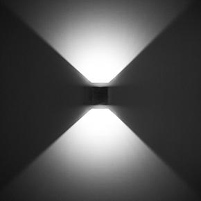 Performance in Lighting Quasar Performance in Lighting