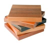 LVL | Engineered Wood | Lampert Lumber