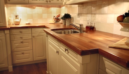wood countertops kitchen specialty stores solid products lampert lumber