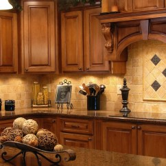 Best Kitchen Cabinets Aid Classic Plus Lampert Lumber A Beautiful Interior Of Custom
