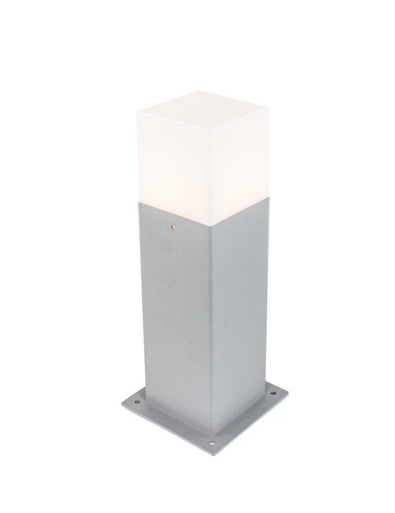 Lampe de jardin led Trio Hudson  Livraison gratuite sur