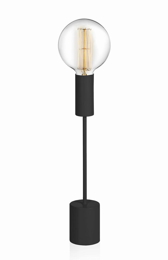 Replacement Bulbs Bubble Lights