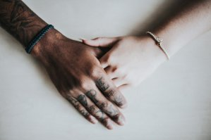 hands, holding, adults-1867428.jpg