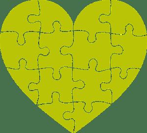 heart, puzzle, portrait-2054721.jpg