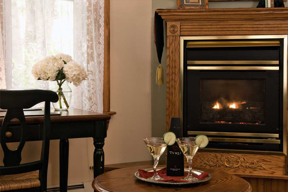 northern-exposure-fireplace