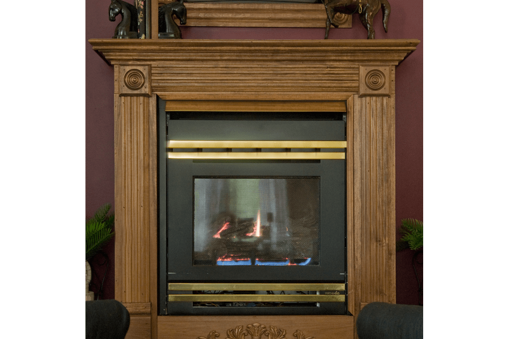 toga-suite-fireplace