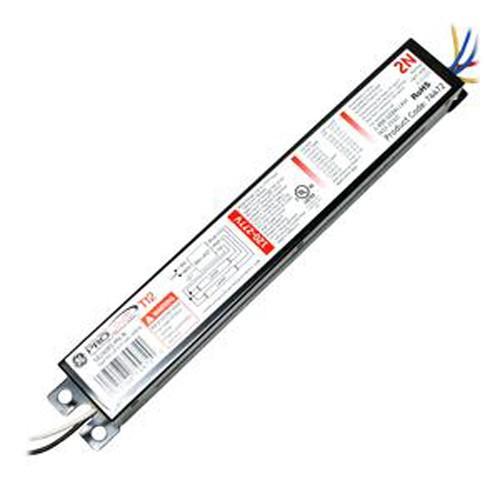 GE GE240RS-MV-N $22.50 74472 120/277 Volt 2 Lamp