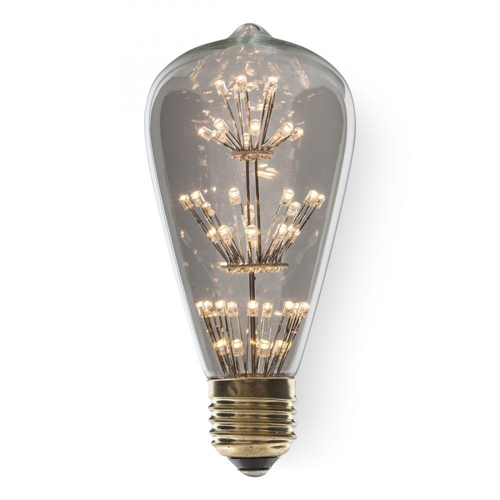 Garden & Outdoor Light Bulbs