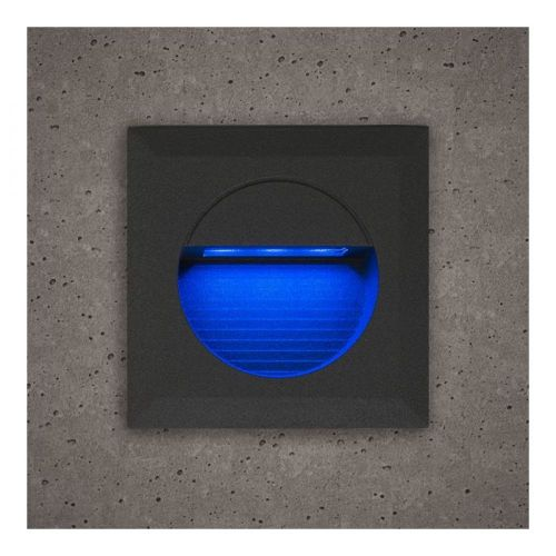 small resolution of  guide light with blue led light click image to zoom