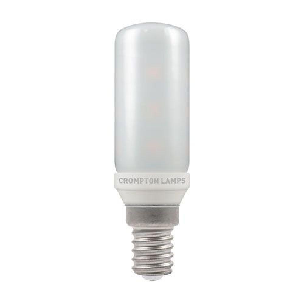Microwave Hood Light Bulb