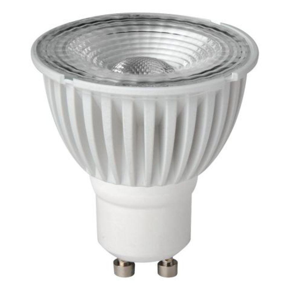 Bulbs Gu10 Led Light