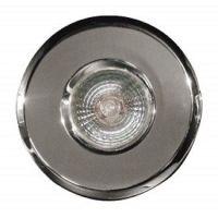 Eterna SLLVCR Low Voltage Chrome Effect Shower Light