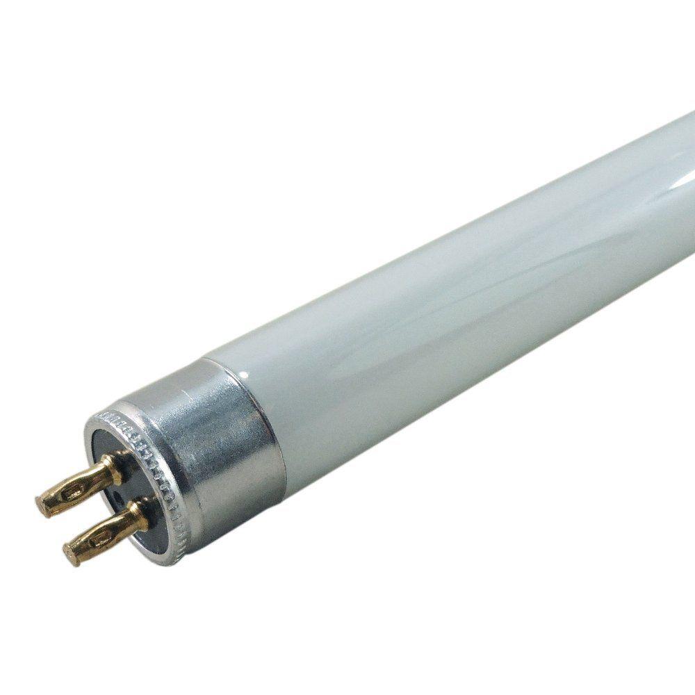 10 watt T4 Fluorescent Tube