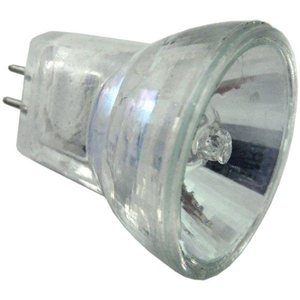 Mr8 Gu4 10 Watt Flood Halogen Dichroic Reflector Bulb