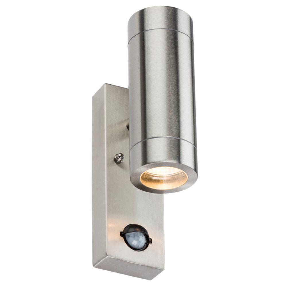 Led Appliance Light Bulbs
