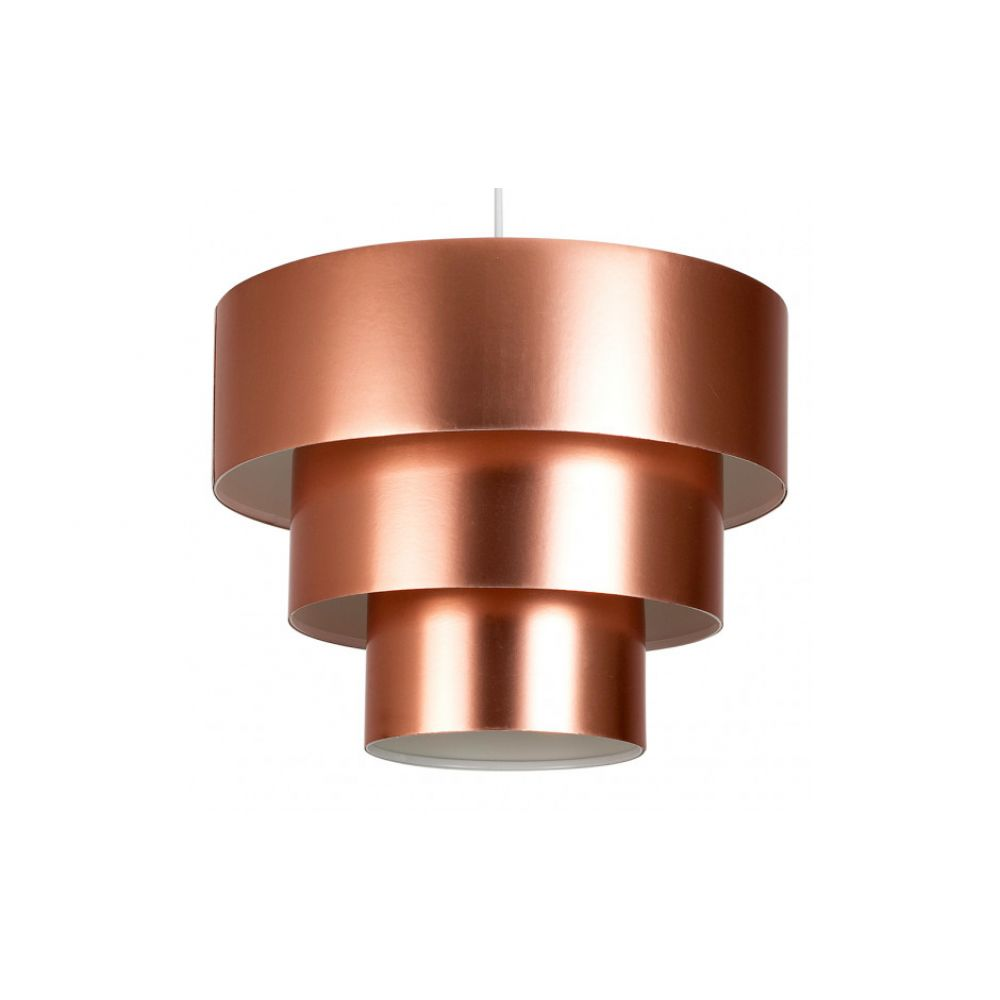 Fridge Light Bulbs