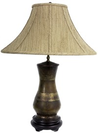 Frederick Cooper 65154 Koko Table Lamp