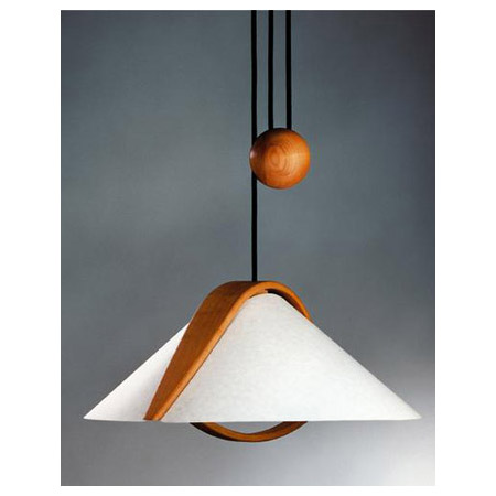 hanging kitchen light fixtures appliance reviews justice design dom-8551 domus arta alder pull-down