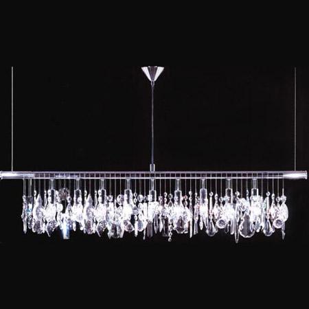 lights over kitchen island new ideas james r. moder 94160s22 crystal broadway linear chandelier