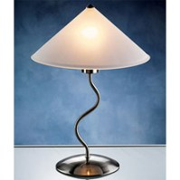 LumiSource Table Lamps