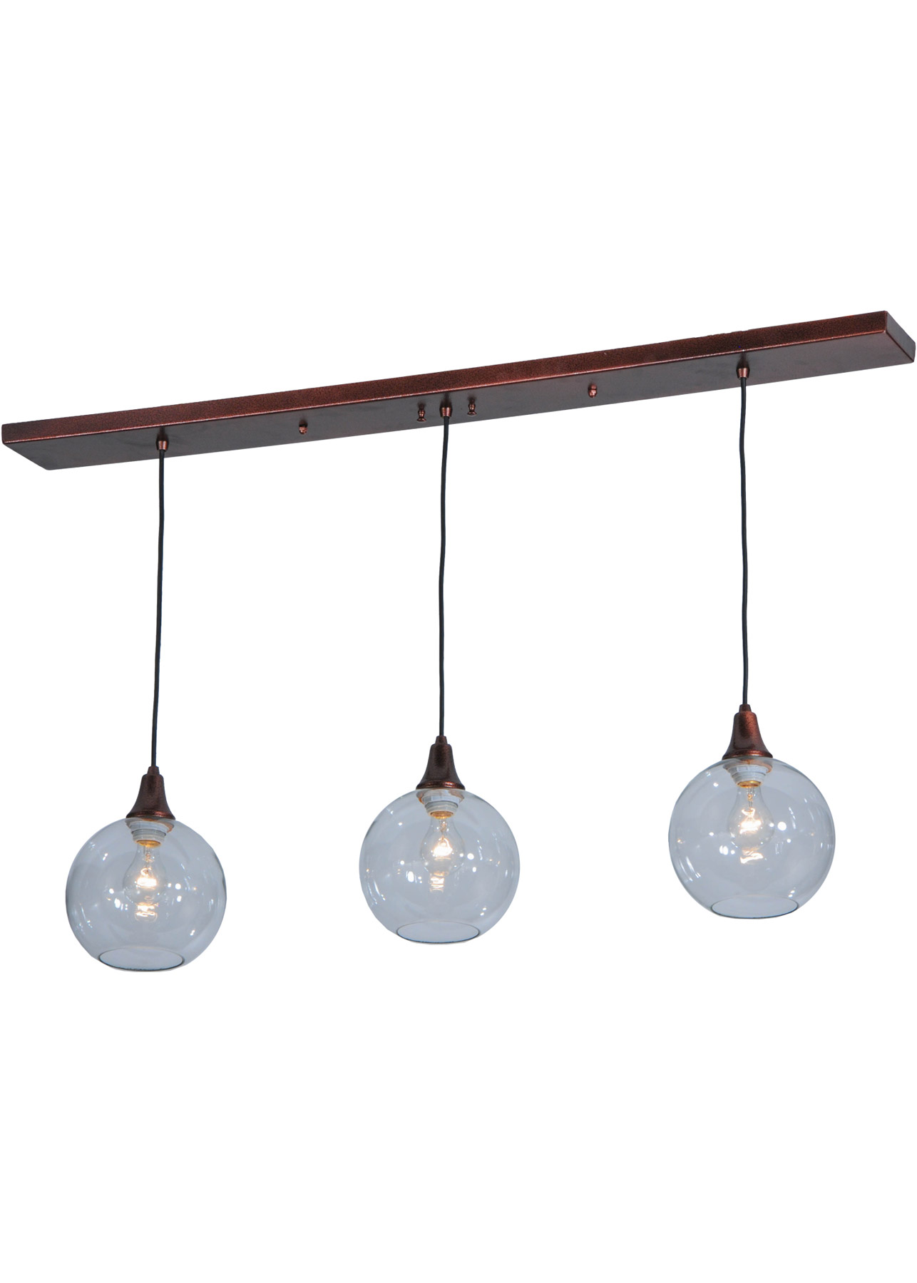 Transitional Light Fixtures