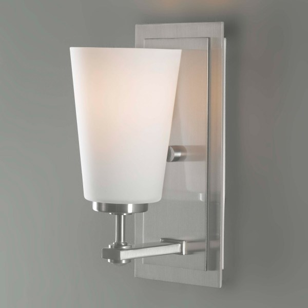 Murray Feiss Wall Sconce