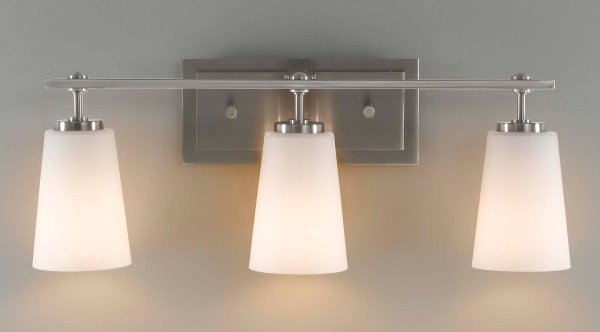 Murray Feiss Vs14903-bs Sunset Drive Vanity Light
