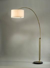 Floor Lamps Ikea Philippines  Nazarm.com